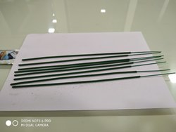 Ekayur Herbal Mosquito Repellent Essence Stick