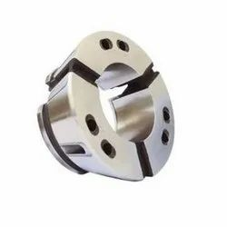 Special Machine Collet, Material Grade: Alloy Steel