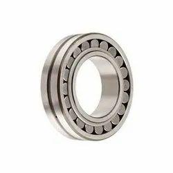 FAG Industrial Roller Bearing