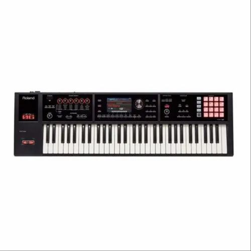 Electronic Keyboard - Casio Sa 46 Mini Portable Keyboard