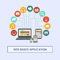 Web Based Application Services