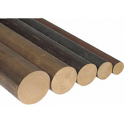 Nickel Aluminum Bronze Welding Rod, Size(mm): 1.0