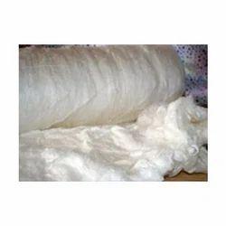 Silk Wadding Degummed Sheet, Pack type: Sack Bag