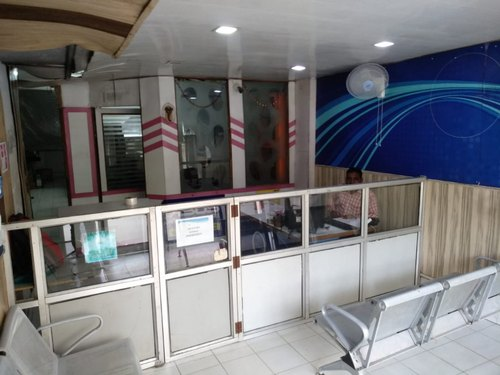 EPSON Printer Service Center at Rs 250/piece | printer