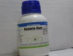 Accacia Gum