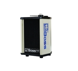 Hi-Tune 10 W Column Speaker, Model Number: HSC 10 T