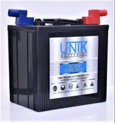 Monobloc Batteries