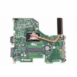 Laptop Motherboard in Delhi, लैपटॉप मदरबोर्ड