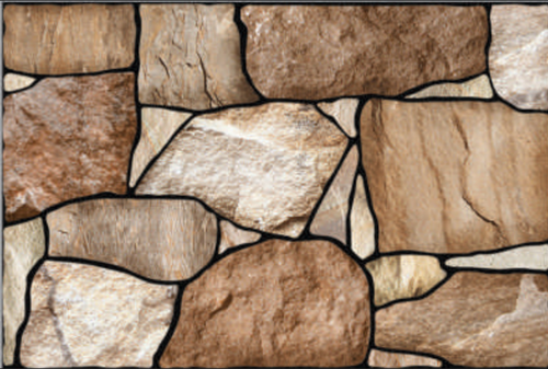 Digital Elevation Tiles Baltoro Digital Elevation Tiles - Digital elevation tiles