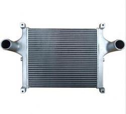 Automotive Heat Exchanger