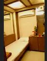 Single Bed Deluxe Rental Services