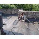Terrace App Membrane Waterproofing Service