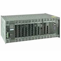 Eternity GENX12SDC Unified Communication Server