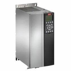 Danfoss FC 301 VLT Automation Drive FC301