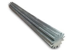 Tin and Lead Anodes