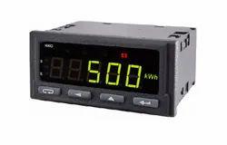 Digital Speed Switch N30O-SS