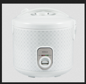Havells Max Cook Plus Electric Cooker