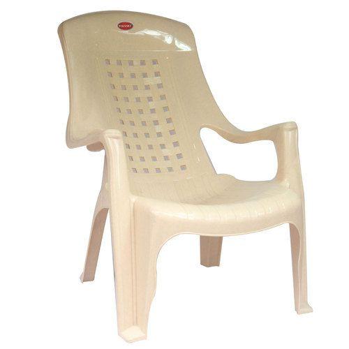 Standard Modular Chair, Usage: Indoor, Outdoor