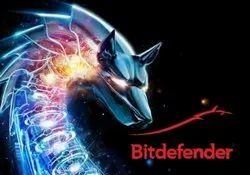 Bitdefender Antivirus Software - Buy and Check Prices Online