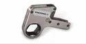 W2101X Hydraulic Hexagon Torque Wrench
