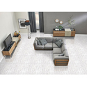 Silony Gress Floor Tiles