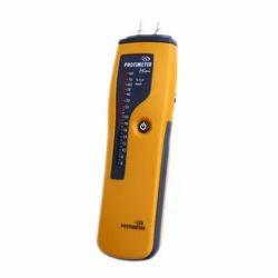 Protimeter Mini Wood Moisture Meter