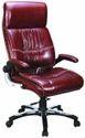 7380 H/b Revolving Office Chair