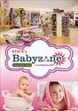 Baby Shop Franchise in India