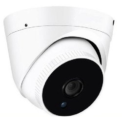 IP POE/ NON POE Indoor Dome Camera