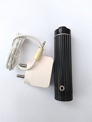 Portable Endoscopy Light Source
