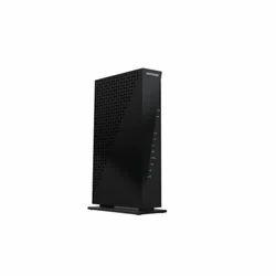 Netgear AC1750 WiFi Cable Modem Router, Netgear Technologies