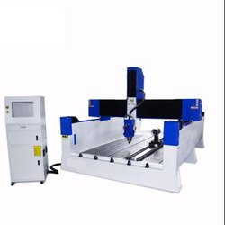 1325S Stone CNC Router