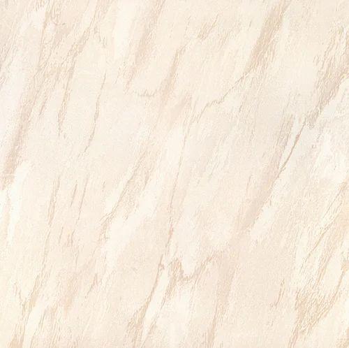 Deco Ven Vitrified Floor Tile Ceramic Glass And Vitrified Tiles