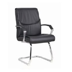 Fluorite-F0054D Chair
