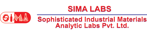 Sophisticated Industrial Material Analytic Labs Private Limited