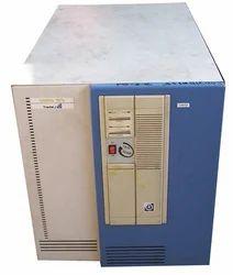 IGBT Based 6 KVA Online UPS