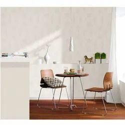 Kitchen Vinyl Wallpaper
