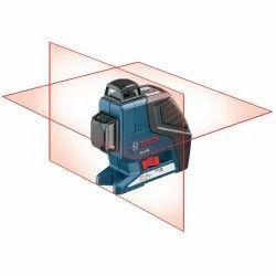 Bosch Line Laser Level