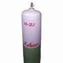 R22 Refrigerant Gases - 61kg