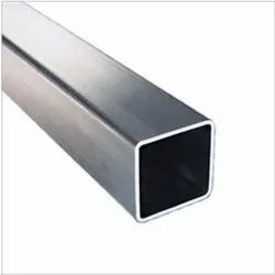Tata Square Hollow Sections Pipe, for Industrial
