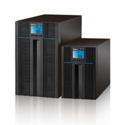 Delta 6 - 10 kVA UPS