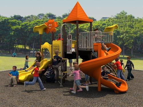 Kids Play Park - View Specifications & Details of ...