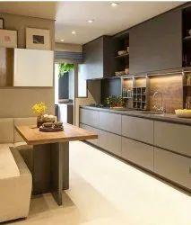 Gallery Kitchen
