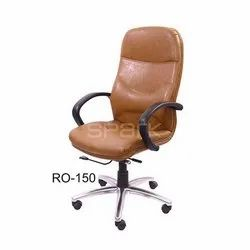 RO-150 Office Revolving Chair
