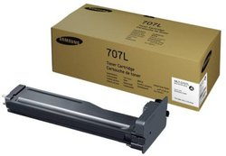 Samsung MLT-D707L Toner Cartridge For SL-K2200, SL-K2200ND