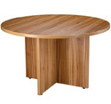 Multiple Conference Table
