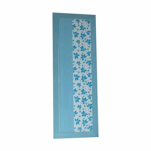 Bathroom Doors Kolkata eco door, polyvinyl chloride doors - raunaq enterprises limited