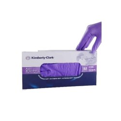 Nitrile Gloves (U20301) Case of 100