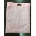 Printed D Cut Non Woven Bags