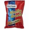Diet Food Healthy Snacks Soya Katori
